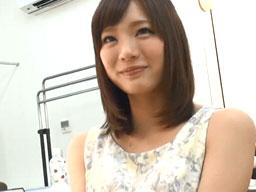 <鈴村あいり>清楚で激カワ美少女のAV女優が、いろいろなシチュエーションで男優に責められ汗だく絶頂イキしちゃう!※マジ可愛い・・・