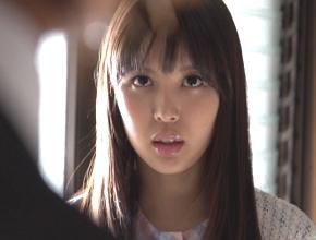 【葵つかさ】美少女S級JD女子大生がトラウマになっている昔レイプされた叔父に再び会ってハメられる!